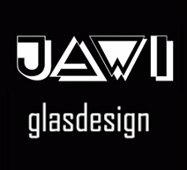 JAWI Glasdesign